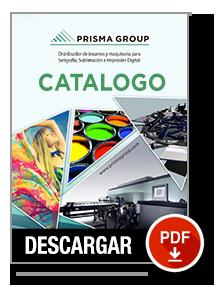 prismagroup-catalog-pdf
