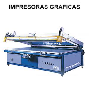 01-impresoras-graficas