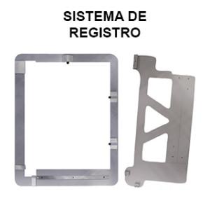 01-sistema-registro