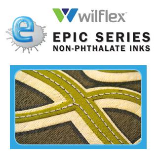 01-wilflex-epic-series