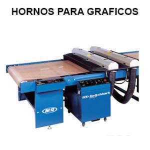 02-hornos-para-graficos