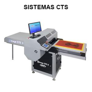 02-sistemas-CTS
