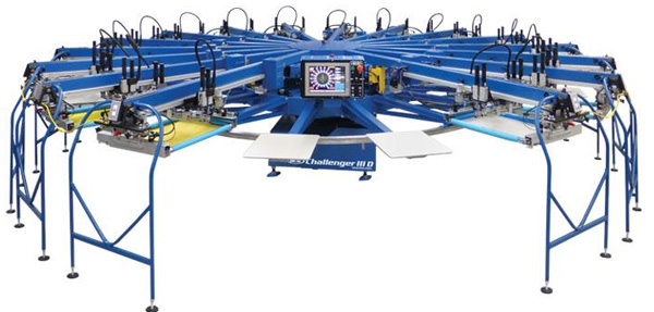 MR-CHALLENGER-III-Automatic-ScreenPrinting-Press