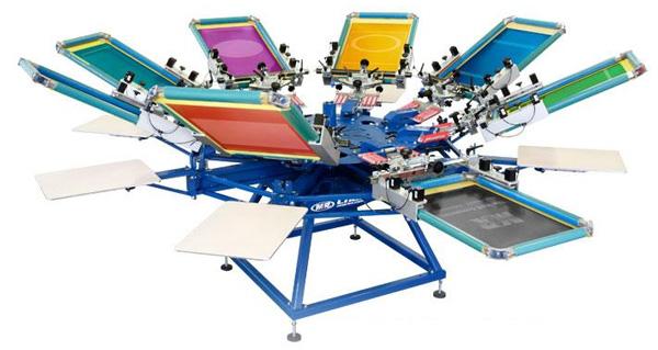 MR-CHAMELEON-Manual-Screen-Printing-Press