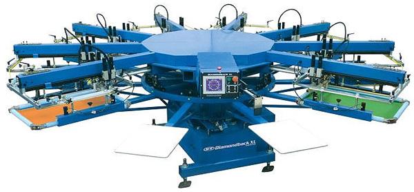 MR-DIAMONDBACK-SERIES-Automatic-Screen-Printing-Press