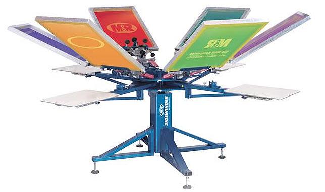 MR-SIDEWINDER-Manual-Screen-Printing-Press