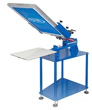 MR-SIDEWINDER-SOLO-Manual-Screen-Printing-Press