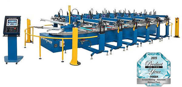 MR-STRYKER-Automatic-Screen-Printing-Press