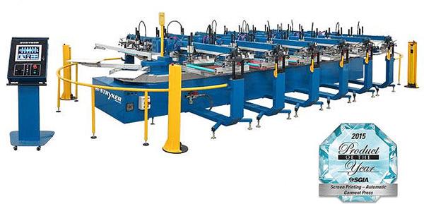 MR-STRYKER-Automatic-Screen-Printing-Press