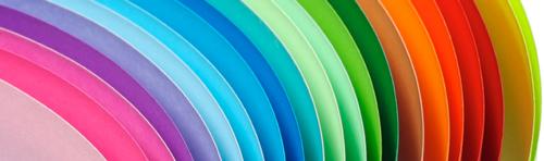 TTC-colors