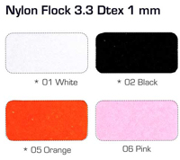 3D-nylon-flock-powder2-th