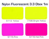 3D-nylon-flourosent-linecard-th