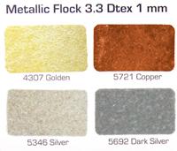 3D-velvet-flocking-powder-th