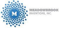 MeadowBrook-logo
