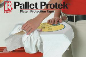 R-Tape-PalletProtek