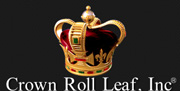 crownleaf-logo