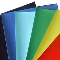 flock-transfer-paper-sheet-th
