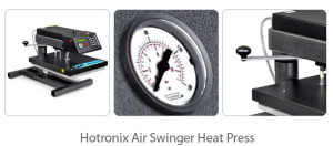 hotronix-airswinger-heatpress