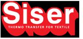 siser-logo