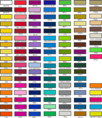 tintal-PCL-color-swatch-th