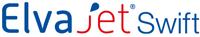 ElvaJet_Swift_logo