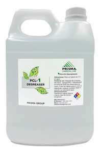 PCL1-degreaser5GL