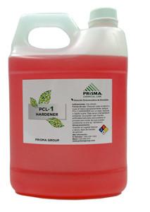 PCL1-hardener5GL