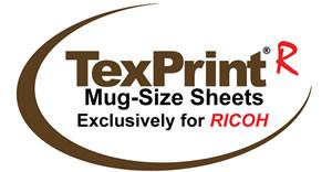 beaverpaper-TexPrintR-MUG_300