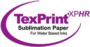 beaverpaper-TexPrintXPHR_300