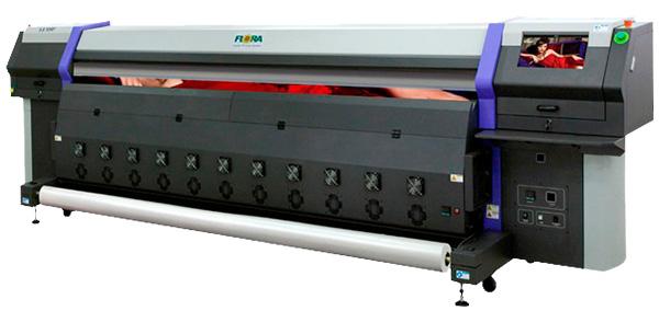 impresora-digital-base-solvente-Flora-LJ320