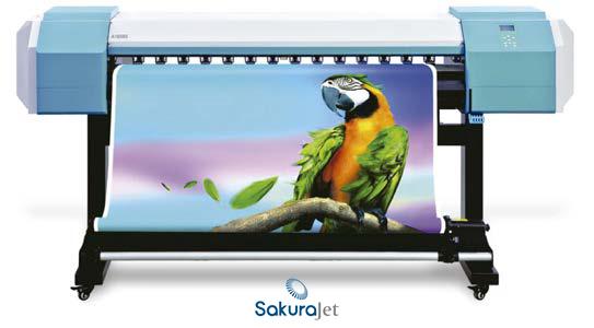 impresora-digital-sakurajet-DX7-180m