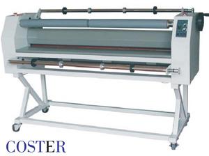 laminadora-CALIENTE-Coster-1380EMA-1580EMA