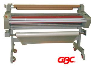 laminadora-CALIENTE-GBC-titan