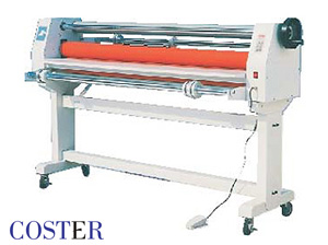 laminadora-fria-1380EM-580EM