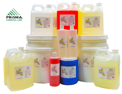 prisma-chemical-line-productos