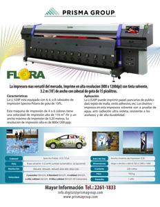 th-FLORA-LJ320P-pdf-esp