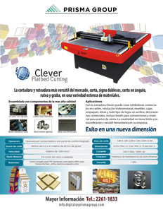 th-PrismaGroup-Clever-FlatbedCutter