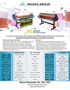 th-PrismaGroup-Laminadoras-RS-pdf