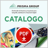 prisma group catalogo
